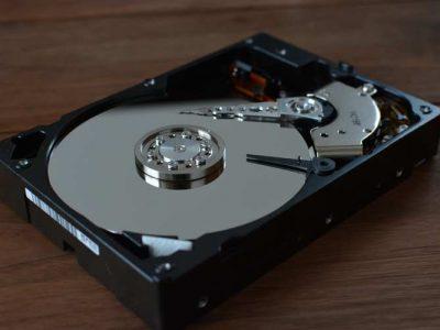 gli SSD sono il futuro