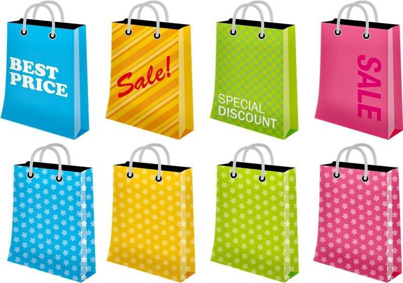 gestire un e-commerce